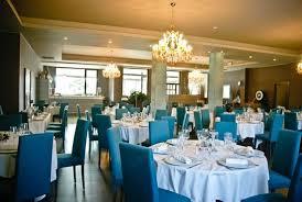 il fienile briosco the 10 best restaurants near ristorante il fienile tripadvisor