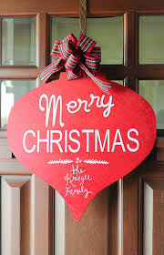 86 best christmas vinyl projects images on pinterest christmas