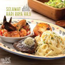 olive garden malaysia home kuala lumpur malaysia menu