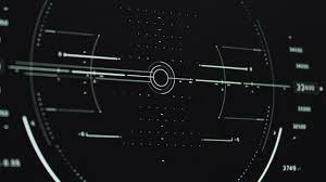 oblivion gfx montage on vimeo