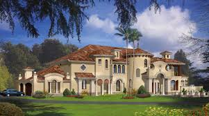 exotic house plans perfect exotic home on online house plans green home designs eco