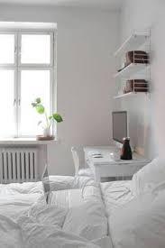 Beautiful Minimalist Bedrooms Calm Bedroom Minimalist - Bedroom ideas white