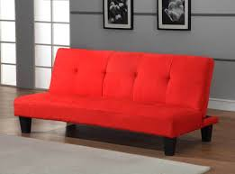 Sofa Chair Bed Ikea by Futon Chair Bed Stunning The Sleeper Fold Out Chair Bed Ikea