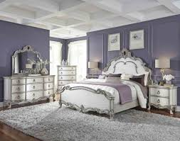 aware bedroom extraordinary image pertaining to silver furniture
