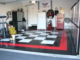 Garage Designs Really Cool House Design Best Ideas 10 The Most And Wacky Garages