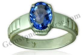 ring design men mens ring design code mr046