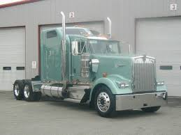 430 best kenworth trucks images on pinterest kenworth trucks