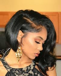 sew in updo hairstyles for prom best 25 black wedding hairstyles ideas on pinterest black