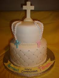 48 best torta fabian images on pinterest first communion cakes