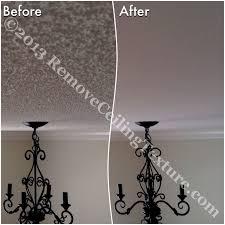 smooth ceilings vs textured ceilings integralbook com