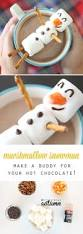 Easy Diy Christmas Ornaments Pinterest Best 20 Marshmallow Snowman Ideas On Pinterest Easy Animal