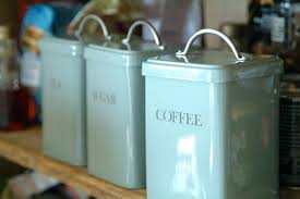 large kitchen canisters flour and sugar canister sets large size of kitchen canisters flour