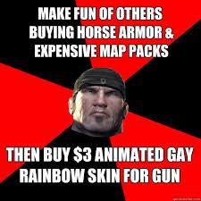 Gears Of War Meme - gears of war 3 memes quickmeme