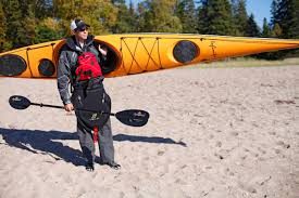 Seeking Tv Series Seeking Destinations To In 2016 Facing Waves Paddlesport Tv