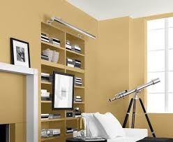 Paint Treatments For Family Rooms - Family room paint colors