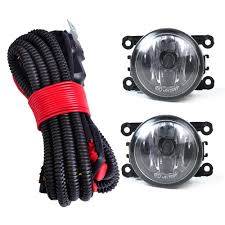 nissan accessories for sale online buy wholesale nissan sentra light from china nissan sentra
