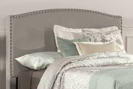 darby home co granger upholstered panel headboard u0026 reviews wayfair