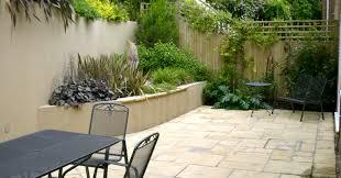 100 outdoor garden designs exterior design natural outdoor