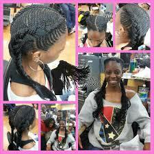 toyokalon hair for braiding ny 2braids toyokalon hair braided designs pinterest braid