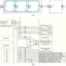 college physics resistors in series and parallel voer
