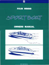 100 boat manuals handheld tv users guides how do i adjust