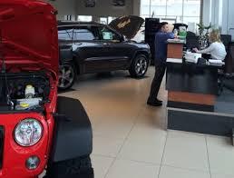 tri cities chrysler dodge jeep ram kingsport tn tri cities chrysler dodge jeep ram in kingsport including address