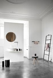 contemporary furniture lighting blog utility design norm architects was founded by jonas bjerre poulsen and kasper r nn in 2008