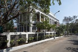 sachin bungalow sachin moves into his rs 80 cr new bungalow in