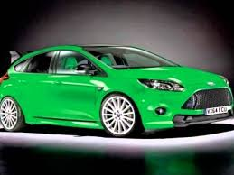 ford focus 2015 rs ford focus rs 2015