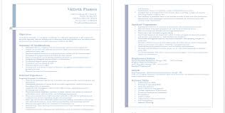 Office Coordinator Resume Samples Visualcv Resume Samples Database by Randall Berry Thesis Essay Writing For Internet Esl Expository
