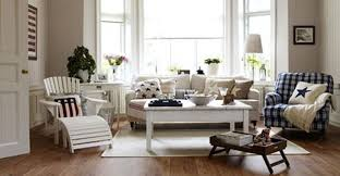 living room popular living room carpet ideas stunning popular