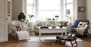 popular home decor stores living room popular of living room set ideas with living room