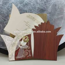 Latest Invitation Cards Alibaba Manufacturer Directory Suppliers Manufacturers