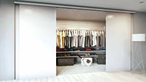 How To Build A Sliding Closet Door Closet Build Closet Doors Make Your Own Closet Doors Make Your