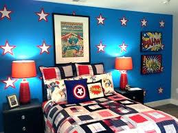 marvel bedroom awesome boys room kids bedroom avengers bedroom decor wyskytech com