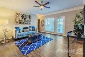 home interiors buford ga houses apartments for rent in cascade falls ga from 1 650 a