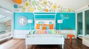 fresque chambre bébé fresque murale chambre cool peinture mur chambre adulte peinture