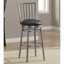 best 25 bar stool cushions ideas on pinterest stool makeover