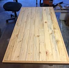 wood table top home depot table top wood table top home depot dream table furniture