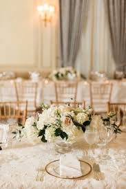 Wedding Venues In Dc Stunning Military Wedding With Garden Ceremony In Washington Dc