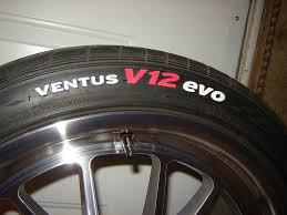 white tire lettering page 2 scion fr s forum subaru brz