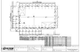 Metal Building Floor Plans With Living Quarters Fantastic Metal Building Storage Home W Living Quarters Hq Plan