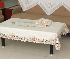 Gold Lace Table Runner Table Covers Ideas Webartisan Me