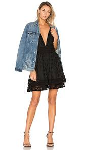 revolve dresses revolve almost summer sale up to 50 dresses tops sandals and more