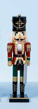 25 unique nutcrackers ideas on nutcracker soldier