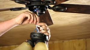 replace ceiling fan with light how to replace light fixture with ceiling fan boatylicious org