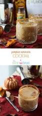 fancy thanksgiving desserts 377 best images about thanksgiving u0026 fall recipes ideas on pinterest