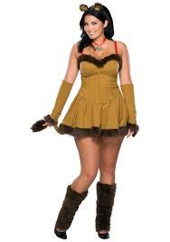 halloween costumes plus size plus size lion costume halloween costumes