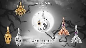 keepsake charms brand exclusive discover links of london s chilling keepsake