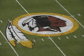 thanksgiving football lineup redskins 2017 schedule includes first ever thanksgiving home game